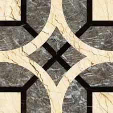Image Design Parquet Floor Design Texture Wood Floor Pinterest Ceramic Tiles Relief Texture Google Search Ceramics Tiles Flooring Marble Sketchup Texture Club Floor Design Texture Paint Floor Design Texture And Vintage Pattern