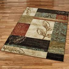 new frontgate indoor outdoor rugs medium size of area area rug custom logo rugs black and new frontgate indoor outdoor rugs