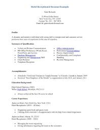 Medical Secretary Job Description Medical Secretary Resume Office Administration Sample Prepared 22