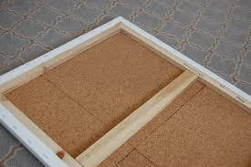 diy cork boards. Agreeable Design Diy Cork Board Ideas S M L F Source Boards