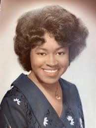 Corine Smith Obituary - Visitation & Funeral Information