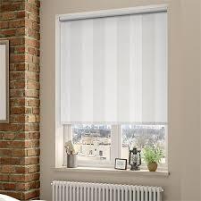 white blackout blinds.  Blackout Throughout White Blackout Blinds E