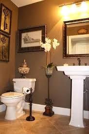 Half Bathroom Decor Ideas Best Decorating Design