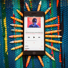 Best Albums Of 2016 To Stream In 2017 Cnet
