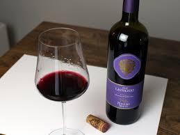 Wine Design Southern Pines Cheap Vs Expensive Wine Taste Test 7 Vs 75 Wine Folly