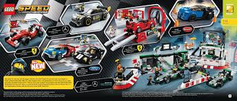 Sale On Legos Australian Lego Release Dates First Half Of 2017 Sets January