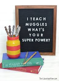diy harry potter wand pencils i made i teach muggles what s your super power