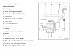 vw jetta tdi vacuum diagram image wiring understanding brm egr function and failure symptoms tdiclub forums on 2006 vw jetta tdi vacuum diagram