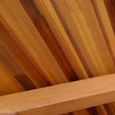 cedar dimensional lumber. Wonderful Dimensional Inside Cedar Dimensional Lumber