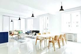 scandinavian office design. Scandinavian Design Office Furniture Inspiring Wonderful Style Full Size Interior .