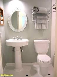 simple bathroom ideas. Simple Ideas New Small Bathroom Ideas Simple Designs  Pictures In Simple Bathroom Ideas I