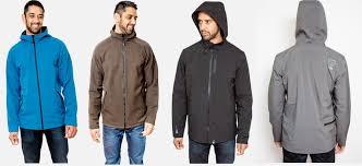 navaslab jackets for tall skinny guys
