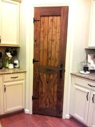 home depot door slab home depot pantry door home depot pantry door half glass pantry door home depot door