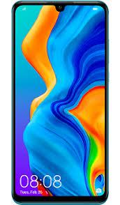 Купить <b>Смартфон Huawei P30 Lite</b> 128Gb Насыщенный ...