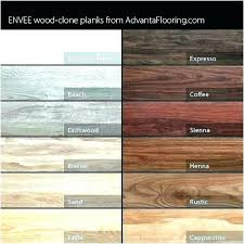 Gel Stain Color Chart Home Depot Floor Stain Walesfootprint Org