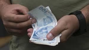 Es listet die gegenseitige umwandlung zwischen dem türkische lira und andere. Turkische Lira Auf Rekordtief Markte Makro Finanz Und Wirtschaft