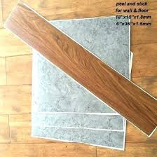 stick on floor tiles self adhesive floor tiles home depot self stick floor tiles adhesive on stick on floor tiles