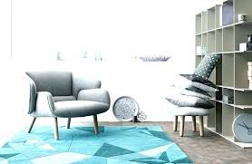 definition of contemporary furniture. Contemporary Furniture Definition  Definition Of Contemporary Furniture