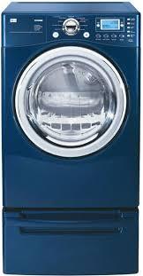 lg tromm dryer. LG DLE8377NM - View 1 Lg Tromm Dryer S
