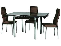 dining table png. popular modern dining room png extendable table n