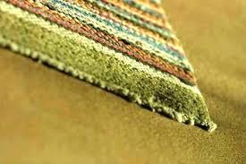 how to keep rugs from slipping on carpet rug sliding moving my slips tape k