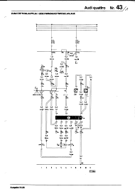 bmw e46 electric mirror wiring diagram wiring schematics and wiring diagram bmw e46 bulb e46 mirror wiring diagram diagrams base