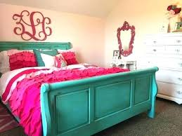 this painted bed frame grey wooden master bedroom sleigh makeover and painted bed frame day white double wood