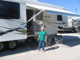 Small Picture 5th Wheel RV Trailers vs Bumper Pull RV Trailers See Which Is