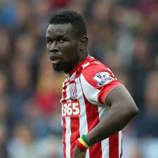 Mother of Stoke's Mame Biram Diouf died in Hajj crush last month | Stoke  City