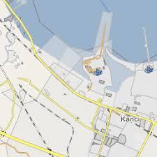 Peta kabupaten cirebon via google maps. Desa Rawaurip