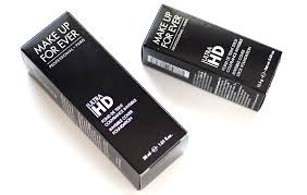 make up for ever ultra hd foundation stick ings