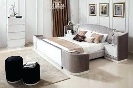 transitional bedroom design. Perfect Design Transitional Master Bedroom Designs Furniture  Design Fresh Bedrooms Decor Ideas To Transitional Bedroom Design