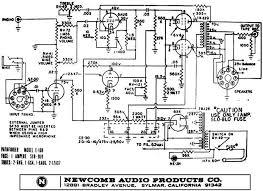 connecting guitar tube amp to external transformer for 70 volt 70v Speaker With Volume Control Wiring Diagram 70v Speaker With Volume Control Wiring Diagram #75 70 volt speaker volume control wiring diagram