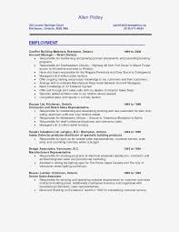 Credentialing Specialist Resume Credentialing Specialist Cover Letter Www Tollebild Com