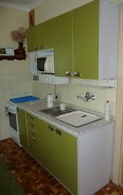 Small Restaurant Kitchen Layout Kitchen Room 2017 Design Fetching Small Restaurant Kitchen