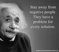 Albert Einstein Famous Quotes Classy Albert Einstein Motivational Thought Images Inspiring Quotes In