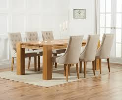 fabric type for dining room chairs. stunning dining room table and fabric chairs with wooden uk chair type for m