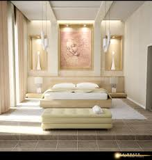 Large Bedroom Decorating Modern Master Bedroom Decorating Ideas Findingbenjaman Awesome