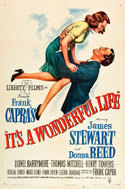 At First Light Movie Wikipedia Its A Wonderful Life Wikipedia