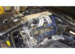dressing sparkplug wires corvetteforum chevrolet corvette on my 87 i used wire looms from jegs the valve covers had turned brown so i had them sand blasted and primed i then shot them valve cover paint from