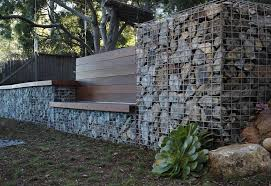 gabion walls complete guide to