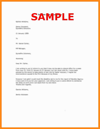 Extension Request Letter Format Best Of Letter Fo 2018 Extension