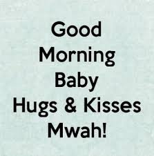 Good Morning Baby Love Quotes Best of Pictures Good Morning Baby Love Quotes Best Romantic Quotes