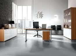 ikea home office furniture modern white. Home Office Furniture Sets Modern Design Made In  Ikea White