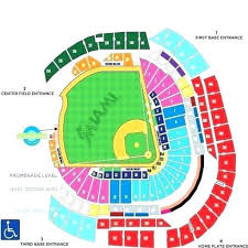 Royals Seating Chart Diamond Club Neyland Stadium Seat Online Charts Collection