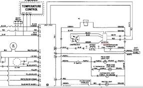 ge side by side wiring diagram wiring diagram libraries ge refrigerator computer wiring diagram wiring diagrams ge side