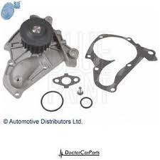 Water Pump for TOYOTA VISTA 2.0 01-03 3S-FSE Saloon Petrol 145bhp ...
