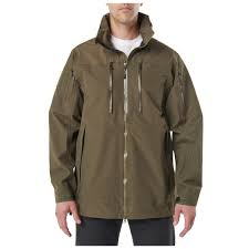 Buy 5 11 Tactical Mens Approach Jacket 5 11 Tactical