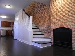 basement remodeling baltimore. Fancy Basement Remodeling Baltimore H14 For Home Decor Ideas With O