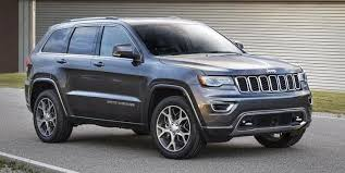 jeep new models 2018. simple new inside jeep new models 2018